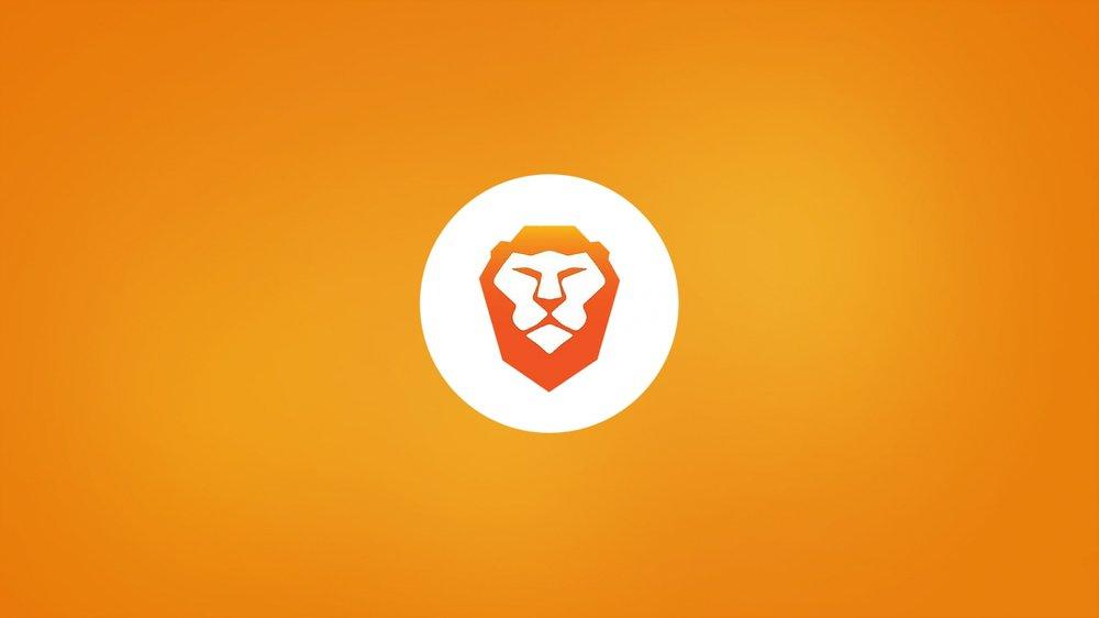 L'ancien Président de Mozilla lance un web browser qui bloque toutes les publicités par défaut