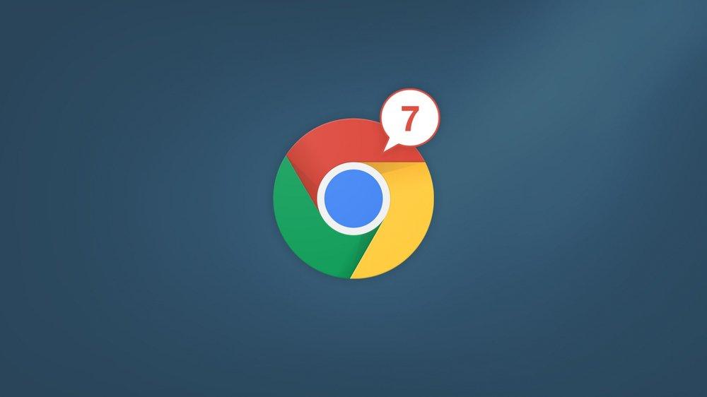 HTML5 : des notifications push sous Chrome et Android