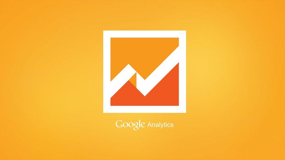 """Google Analytics : les indicateurs """"user centrics"""" apportés par les nouvelles statistiques calculées"""