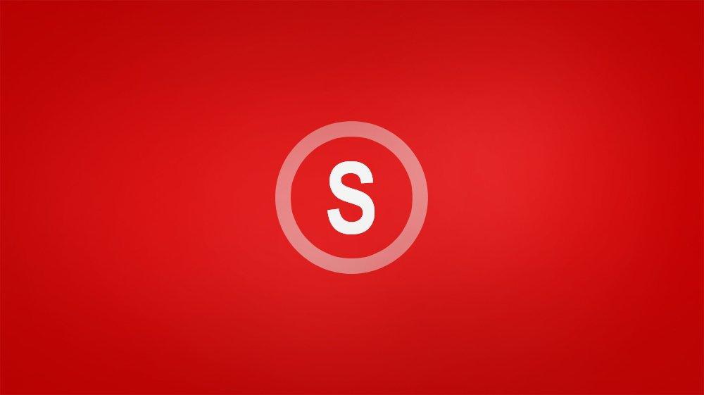 Smash : partage de fichiers gratuit pour les créatifs