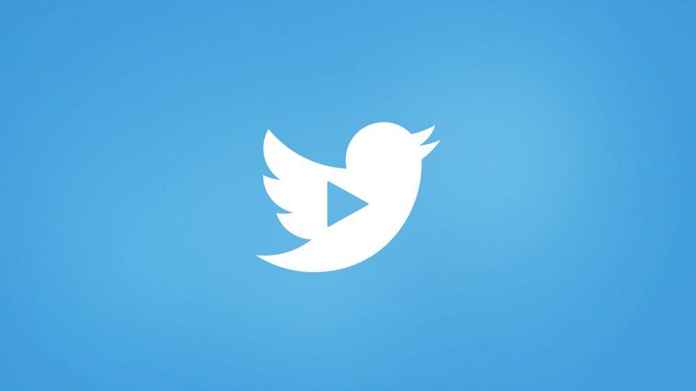 Twitter permet la diffusion de vidéos en direct à son fil d'actualité