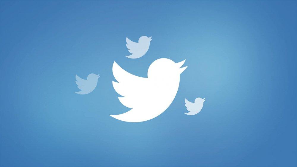 Twitter en quête d'un acheteur a beaucoup de mal à séduire