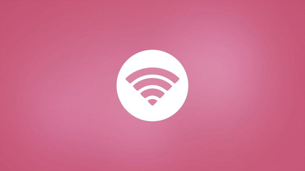 Wi-Fi Halow : Une nouvelle norme destinée aux objets connectés