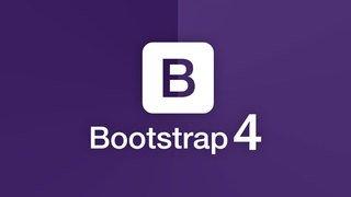 Bootstrap 4 - les nouveautés