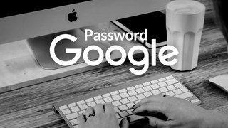Google teste une procédure d'authentification sans mot de passe