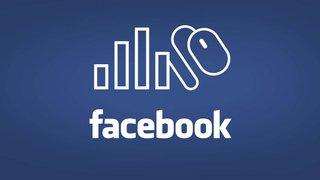 Facebook met encore une fois à jour son fil d'actualité pour empêcher le clickbait